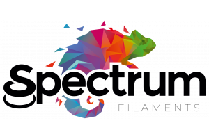 Welcome on-board Spectrum Filaments