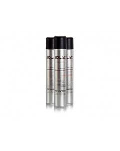 3DLac spray 400ml 3pcs