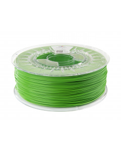 ASA 275 Lime Green