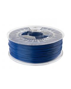 ASA 275 Navy Blue