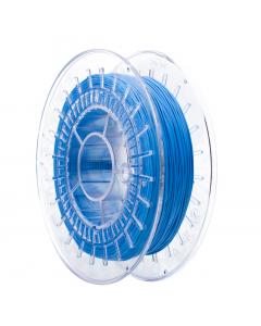 Flex TPU 40D Blue