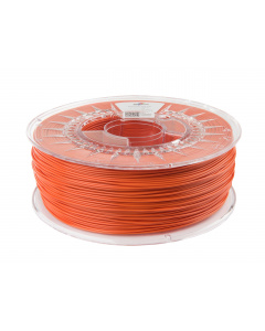ASA 275 Lion Orange