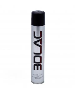 3DLac spray 400ml