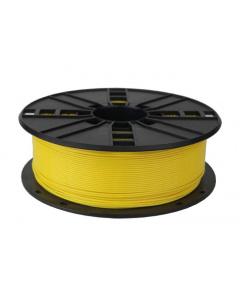 Gembird PLA-Yellow