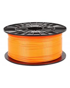 ABS Orange