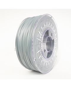 ASA Aluminium