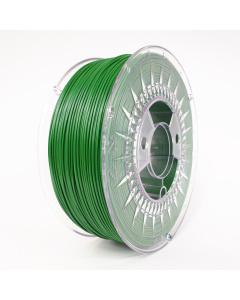 ASA Green