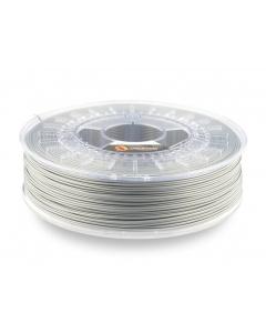ASA Extrafill Metallic Grey