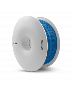 Nylon PA12 Blue