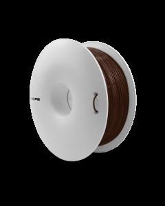 FiberFlex 40D Brown