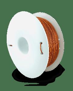 FiberSilk Metallic Copper