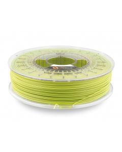 CPE-HG 100 Pistachio Green
