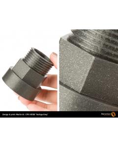 CPE-HG 100 Vertigo Grey