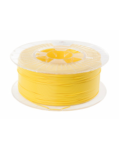 PLA Premium Bahama Yellow