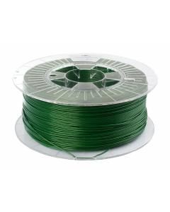 PLA Emerald Green Glitter