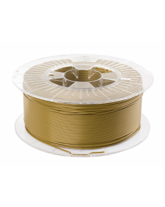 PLA Premium Golden Line