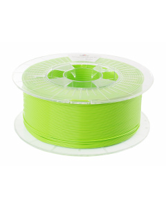 PLA Premium Lime Green