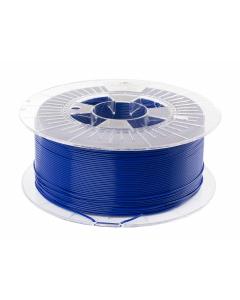 PLA Premium Navy Blue