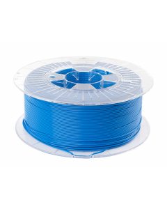 PLA Premium Pacific Blue