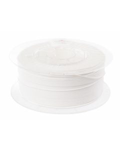PLA Premium Polar White