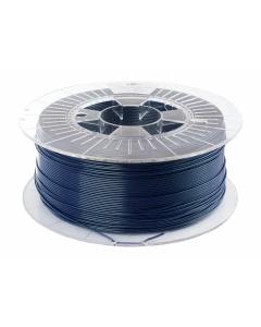 PLA Stardust Blue Glitter 2.85mm