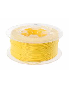 PLA Pro Bahama Yellow