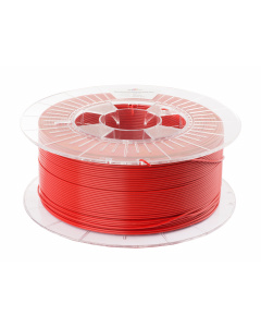 PLA Pro Bloody Red