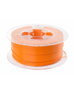 PLA Pro Carrot Orange