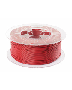PLA Pro Dragon Red