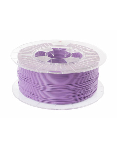 PLA Pro Lavender Violett