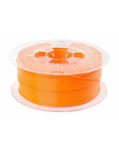 PLA Pro Lion Orange