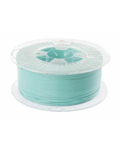 PLA Pro Pastel Turquoise