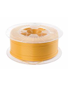 PLA Pro Pearl Gold