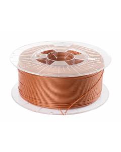 PLA Pro Rust Copper