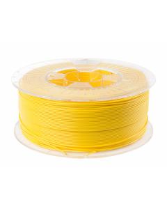 smart ABS Bahama Yellow