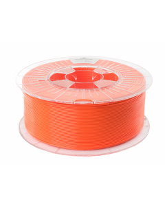 smart ABS Lion Orange