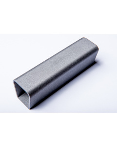 PET-G Carbon Fiber