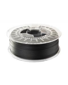 Nylon PA6 CF15 Carbon Fiber