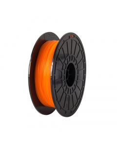 Gembird PLA Plus-Orange