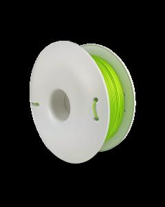 FiberSilk Metallic Light Green