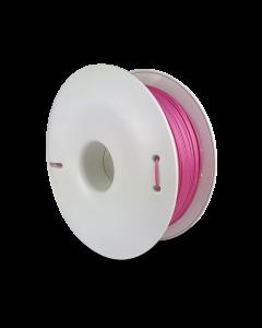FiberSilk Metallic Pink