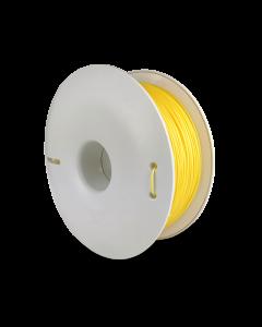 FiberSilk Metallic Yellow