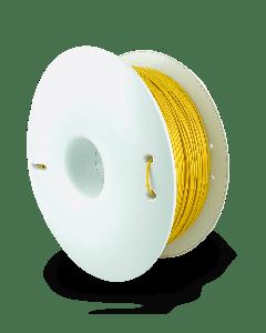 FiberSilk Metallic Gold
