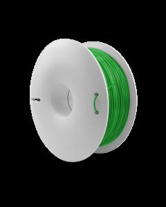 FiberFlex 40D Green