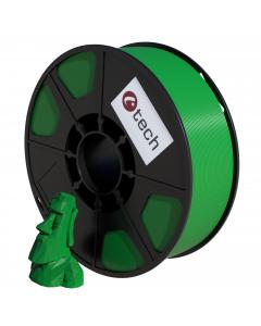 C-TECH PLA-Green