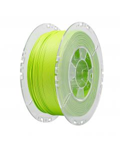 Swift PET-G Lime Green