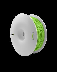 FiberFlex 40D Light Green