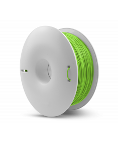Nylon PA12 Light Green