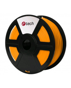 C-TECH ASA-Orange