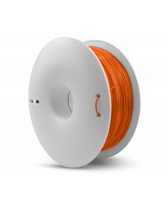 EASY PET-G Orange